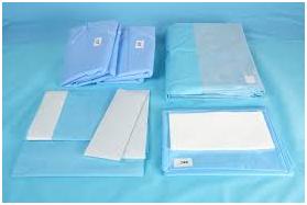 surgical drape kit1